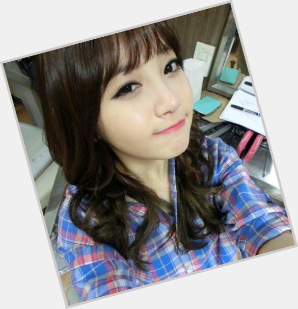 Kim Yura new pic 1.jpg