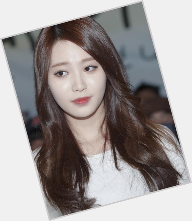 Kim Yura sexy 0.jpg