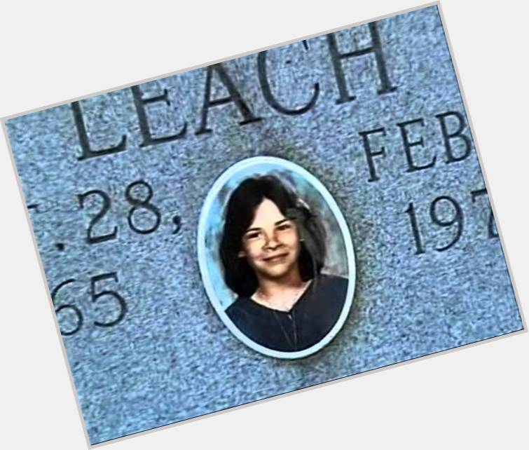 Kimberly Diane Leach full body 5.jpg