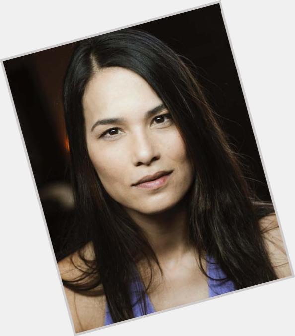 Kimiko Gelman