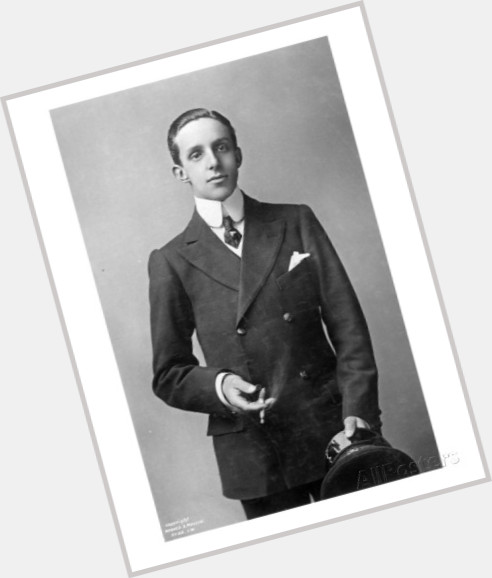 "<a href=""/hot-men/king-alfonso-xiii/where-dating-news-photos"">King Alfonso Xiii</a>"