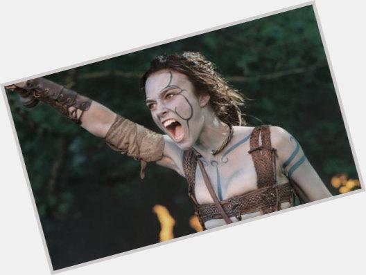 """<a href=""""/hot-men/king-arthur/is-he-real-flour-gluten-free-better-girl"""">King Arthur</a>"""