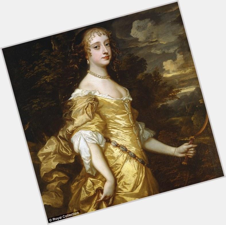 "<a href=""/hot-men/king-charles-ii/where-dating-news-photos"">King Charles Ii</a>"