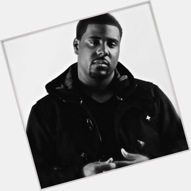 King Chip new pic 1