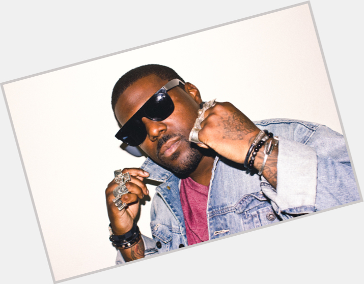 King Chip birthday 2015