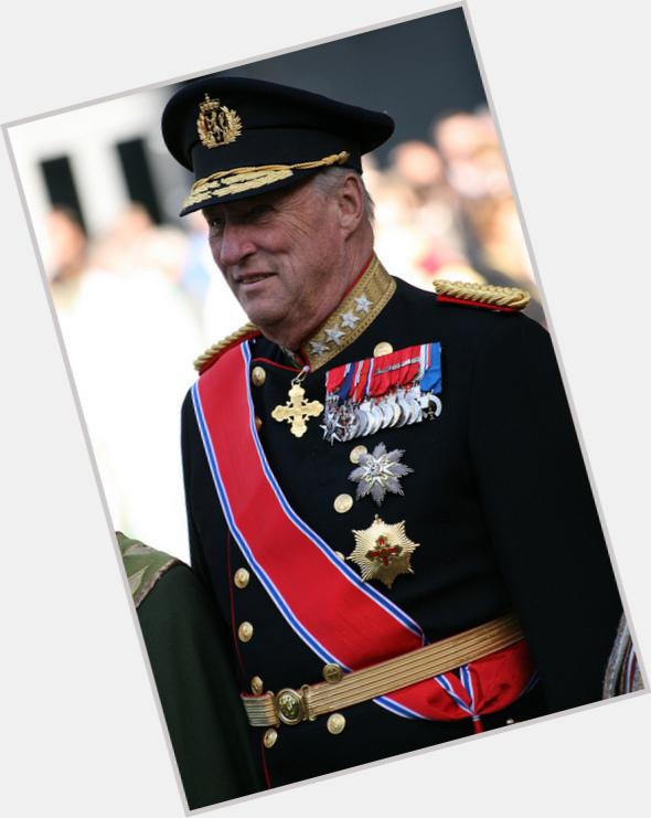 King Harald V dating 2.jpg