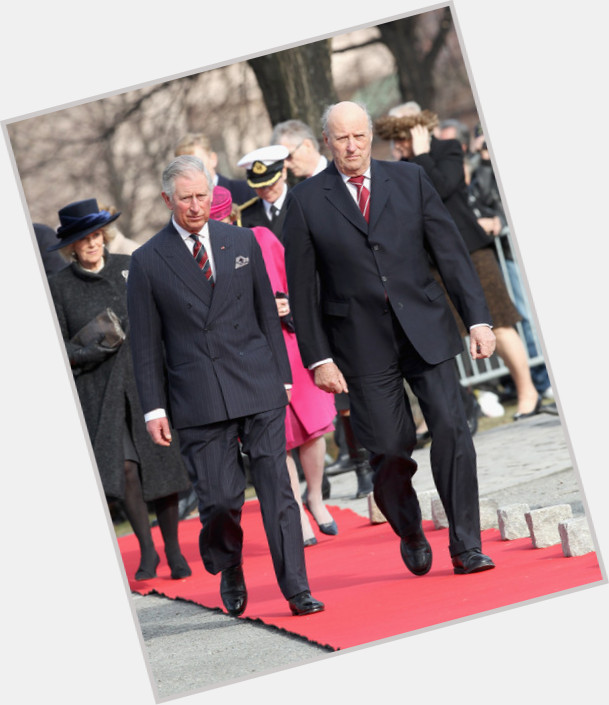 King Harald V exclusive hot pic 4.jpg