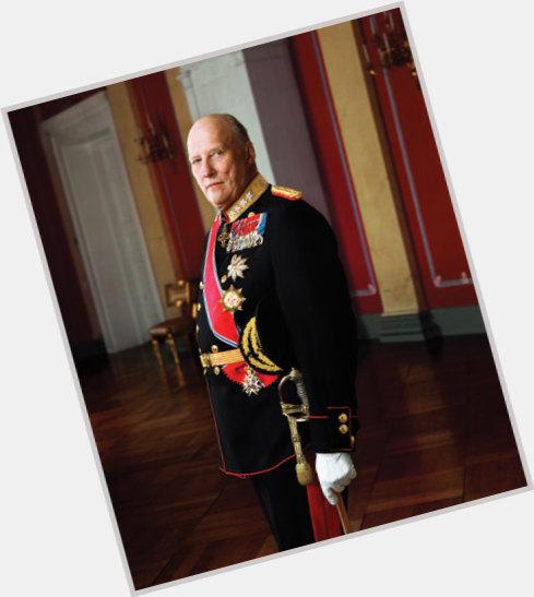 King Harald V new pic 1.jpg