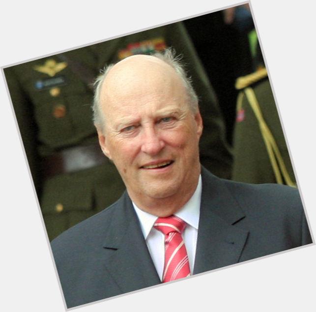 King Harald V sexy 0.jpg