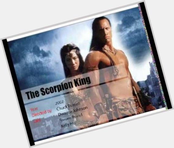 "<a href=""/hot-men/king-hu/is-he-human-tekken-kinghuman-legit-hussein-freemason"">King Hu</a>"