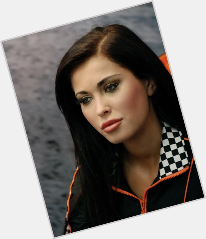 Kinga Bujnicka new pic 1.jpg