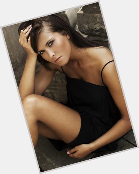 Kinga Bujnicka sexy 7.jpg