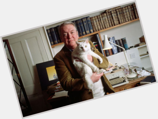 Kingsley Amis where who 4.jpg
