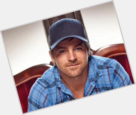 Kip Moore birthday 2015