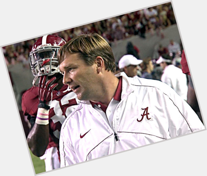Kirby Smart birthday 2015