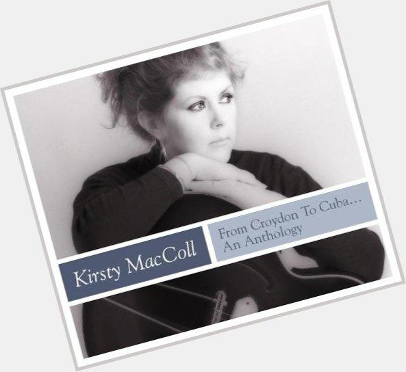Kirsty Anna Maccoll full body 9
