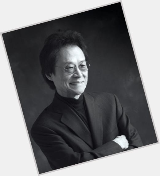 Kisho Kurokawa birthday 2015