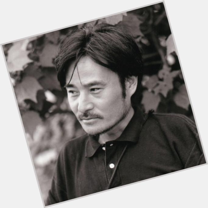 """<a href=""""/hot-men/kiyoshi-kurosawa/where-dating-news-photos"""">Kiyoshi Kurosawa</a>"""