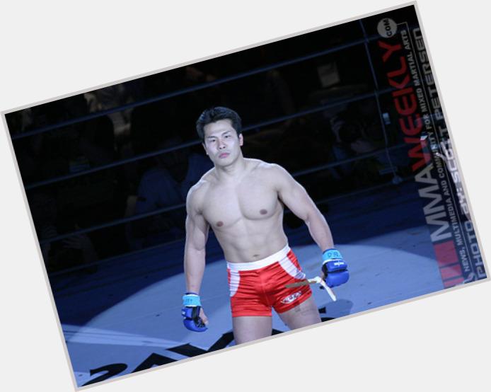 Kiyoshi Tamura birthday 2015