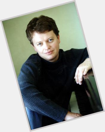 Klaus Badelt new pic 1.jpg
