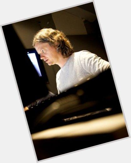 Klaus Badelt new pic 4.jpg