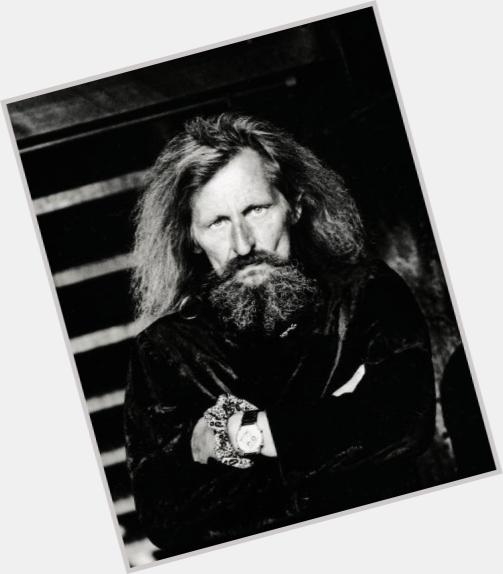 Klaus Dinger birthday 2015