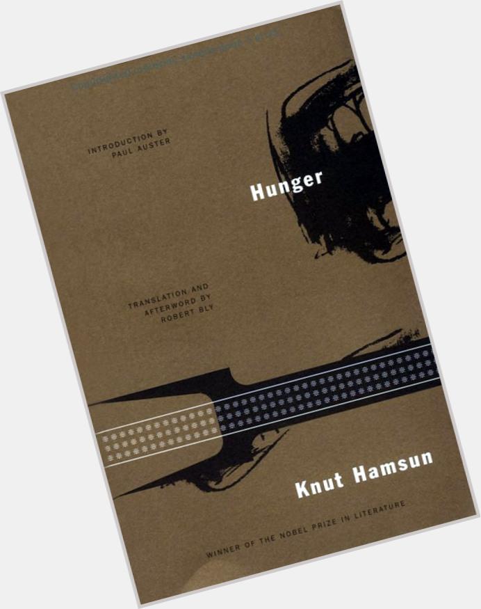 """<a href=""""/hot-men/knut-hamsun/where-dating-news-photos"""">Knut Hamsun</a>"""