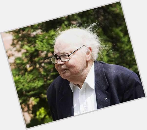 Knut Lystad new pic 1.jpg