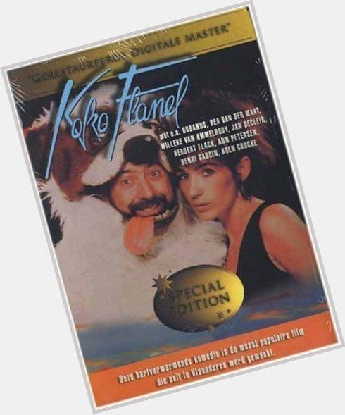 "<a href=""/hot-men/koen-crucke/where-dating-news-photos"">Koen Crucke</a>"
