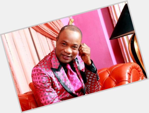 Koffi Olomide birthday 2015