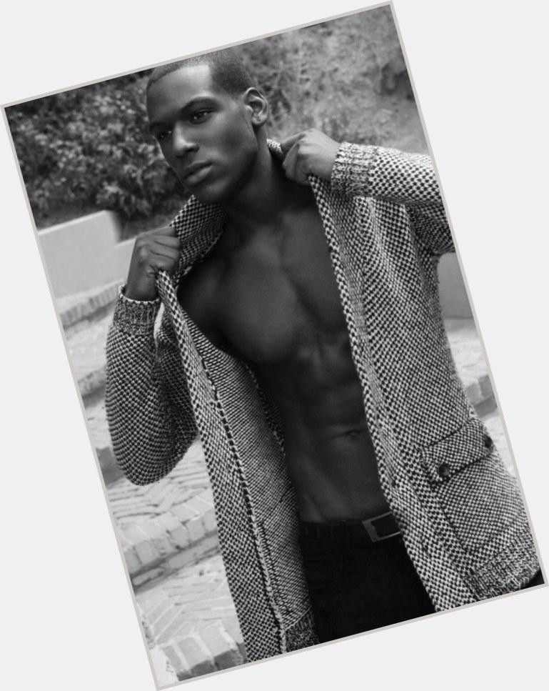 "<a href=""/hot-men/kofi-siriboe/where-dating-news-photos"">Kofi Siriboe</a>"