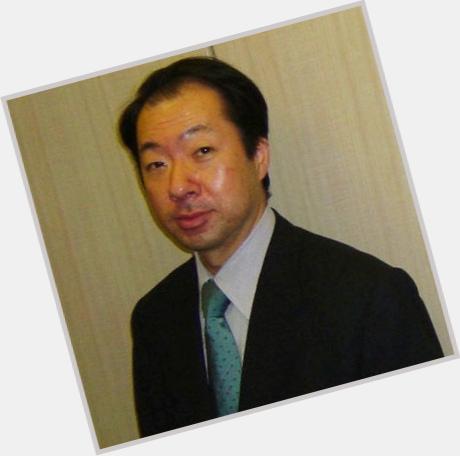 Koji Kondo new pic 1