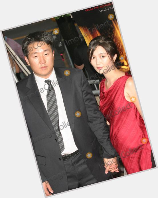 "<a href=""/hot-men/koji-suzuki/where-dating-news-photos"">Koji Suzuki</a>"
