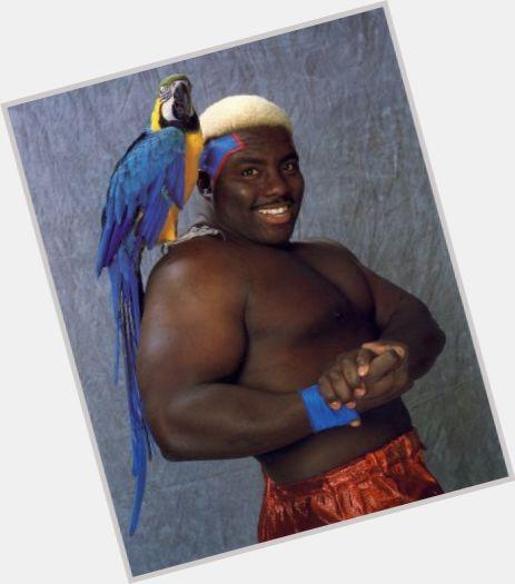 Koko B  Ware new pic 1