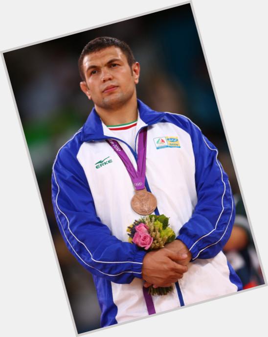 Rio 2016 Wrestling  Results amp Videos