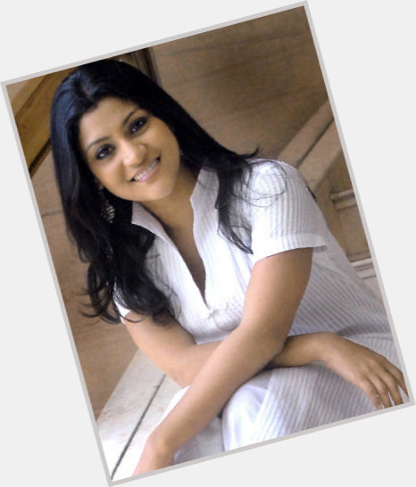 Http://fanpagepress.net/m/K/Konkona Sen Sharma Dating 5