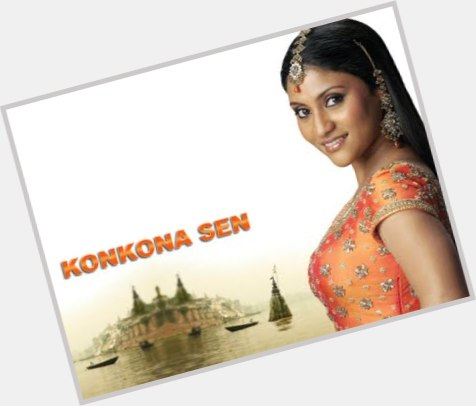 Http://fanpagepress.net/m/K/Konkona Sen Sharma Exclusive Hot Pic 11