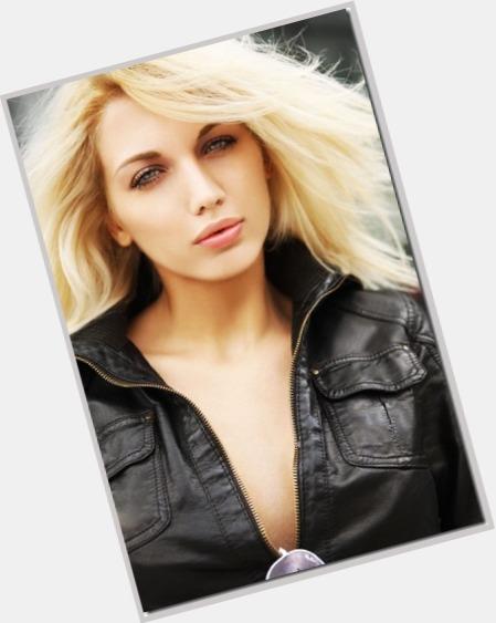 Konstantina Spyropoulou new pic 1.jpg