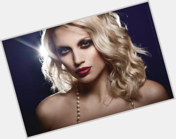 Konstantina Spyropoulou sexy 0.jpg