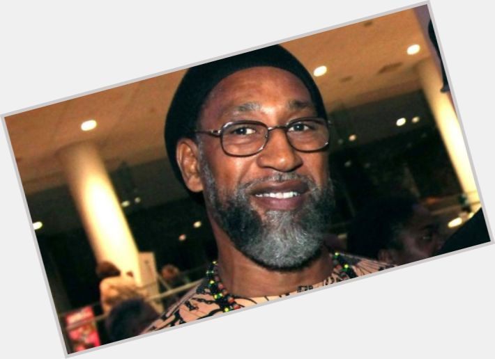 Kool Herc exclusive hot pic 3