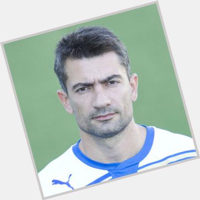 Kostas Chalkias birthday 2015