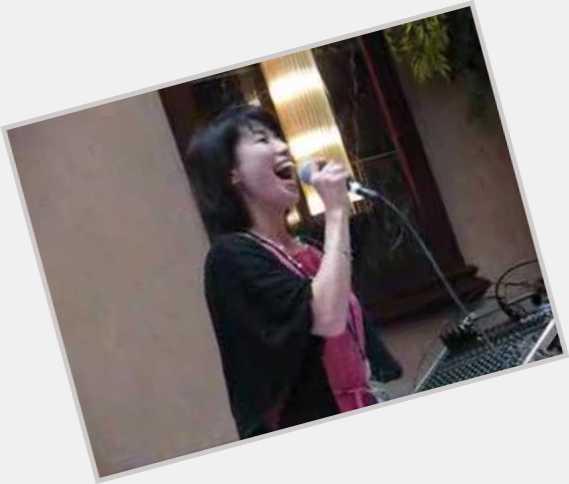 """<a href=""""/hot-women/kotono-mitsuishi/where-dating-news-photos"""">Kotono Mitsuishi</a>"""