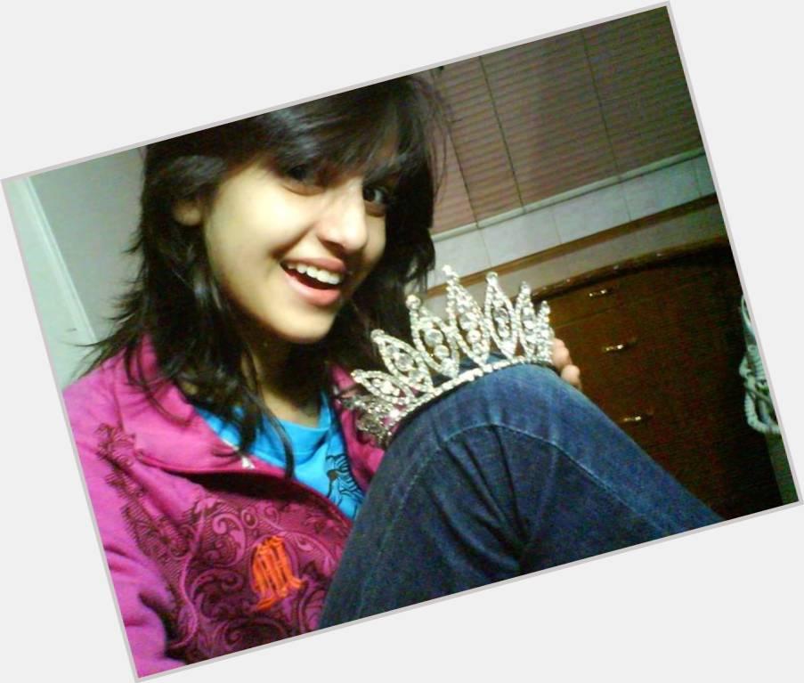 "<a href=""/hot-women/koyal-rana/where-dating-news-photos"">Koyal Rana</a>"