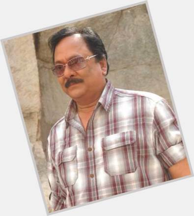 Krishnam Raju birthday 2015
