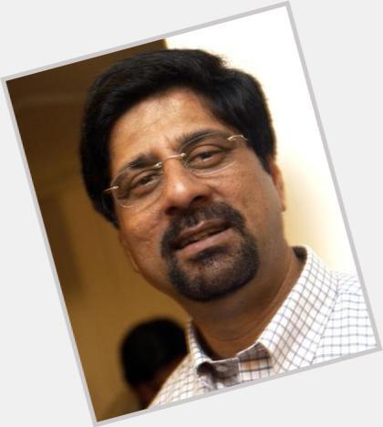 Krishnamachari Srikkanth birthday 2015