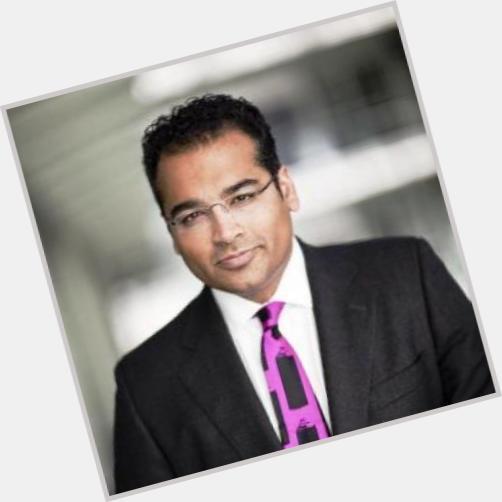 Krishnan Guru Murthy new pic 1.jpg