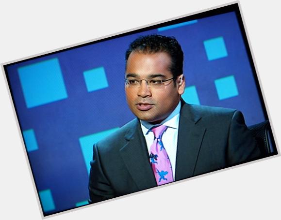 Krishnan Guru Murthy sexy 0.jpg