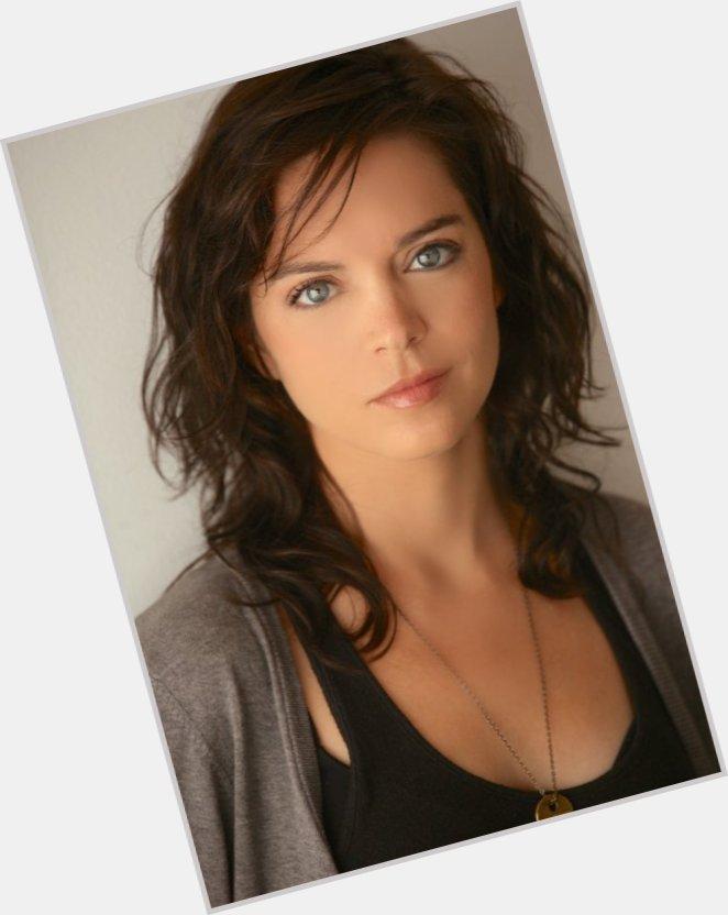 Kristen Torrianni sexy 9.jpg