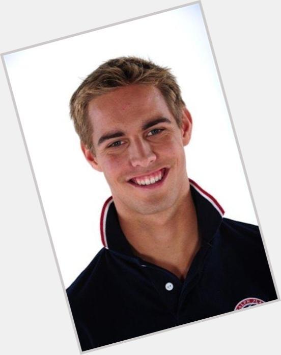 Kristian Ipsen where who 5.jpg