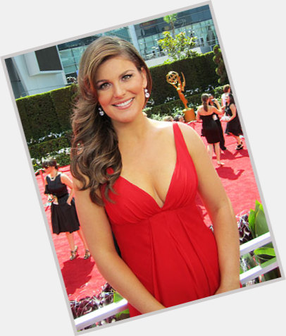 """<a href=""""/hot-women/kristin-dos-santos/where-dating-news-photos"""">Kristin Dos Santos</a>"""